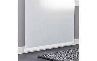 IKEA VIDGA Halter Fr Schiebegardine Weiss