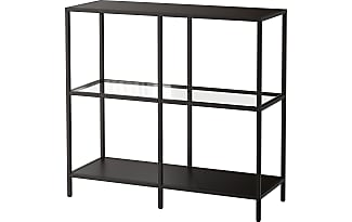 ikea regale 148 produkte jetzt ab 2 99 stylight. Black Bedroom Furniture Sets. Home Design Ideas