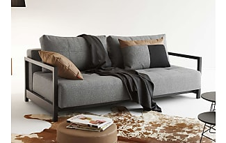 Innovation Designer Schlafsofa Atlanta