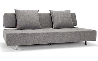 innovation® schlafsofas online bestellen − jetzt: ab 584,10 ... - Designer Couch Modelle Komfort