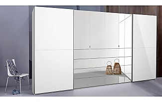 weier schrank top best weier schrank von mmax in frankfurt main with weisser schrank with weier. Black Bedroom Furniture Sets. Home Design Ideas
