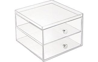 Bewaarboxen 193 producten van 44 merken stylight for Ladeblok in karton