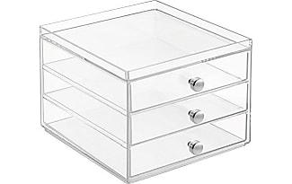 aufbewahrungsboxen 1417 produkte sale ab 4 95 stylight. Black Bedroom Furniture Sets. Home Design Ideas