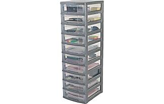 Rollcontainer kunststoff  Rollcontainer: 335 Produkte - Sale: bis zu −15% | Stylight