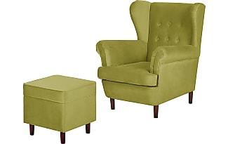 Ohrensessel ikea grün  Ohrensessel (Wohnzimmer) in Grün: 27 Produkte - Sale: bis zu −20 ...