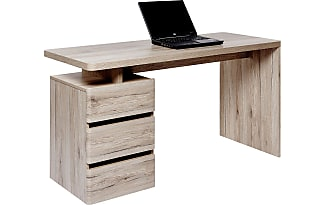 arbeitstische jetzt bis zu 39 stylight. Black Bedroom Furniture Sets. Home Design Ideas