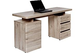 jahnke schreibtische online bestellen jetzt ab 95 33. Black Bedroom Furniture Sets. Home Design Ideas