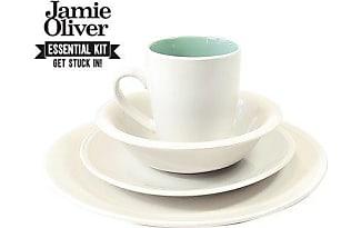 Jamie Oliver® Geschirr: 15 Produkte jetzt ab 8,95 € | Stylight