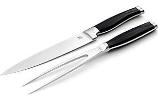 Best Jamie Oliver Küchenhelfer Contemporary - Kosherelsalvador.com ...