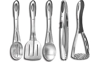 jamie oliver® küchenhelfer online bestellen − jetzt: ab 6,99 ... - Jamie Oliver Küchenhelfer