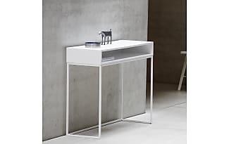 jan kurtz tische online bestellen jetzt ab chf stylight. Black Bedroom Furniture Sets. Home Design Ideas