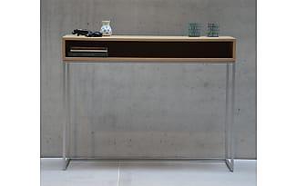 beistelltische in silber 164 produkte sale ab 15 00 stylight. Black Bedroom Furniture Sets. Home Design Ideas