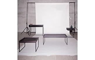 jan kurtz couchtische online bestellen jetzt bis zu 43 stylight. Black Bedroom Furniture Sets. Home Design Ideas