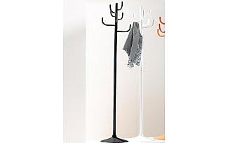 Kaktus Kleiderständer kleiderständer in schwarz jetzt ab 58 99 stylight