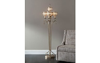 Floor Lamps: 1157 Items − Sale: up to −39%   Stylight