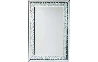 Kare design spiegel 28 produkte jetzt ab 54 99 stylight for Spiegel 80 x 120
