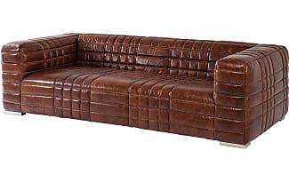 Kare Design Bank kare cool vintage furniture bed kare design with kare