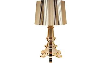 Lampade Da Tavolo in Oro − 36 Prodotti di 19 Marche | Stylight
