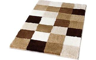 kleine wolke® teppiche online bestellen − jetzt: ab 2,49 ? | stylight - Badezimmerteppich Kleine Wolke