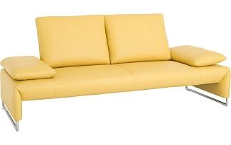 koinor sofas online bestellen jetzt ab chf 2 39 stylight. Black Bedroom Furniture Sets. Home Design Ideas
