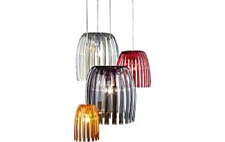 Lampadario Plafoniera Per Soggiorno : Plafoniere soggiorno finest lixiong led ferro semplici idee