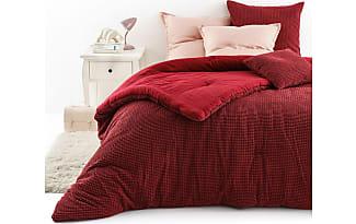 rideaux scandinave 6 produits jusqu 39 25 stylight. Black Bedroom Furniture Sets. Home Design Ideas