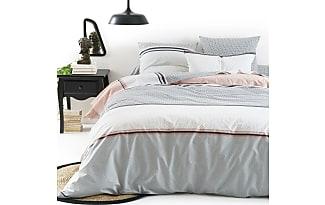 housses de couette 2005 produits jusqu 39 45 stylight. Black Bedroom Furniture Sets. Home Design Ideas