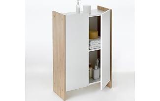 Kasten (Badkamer): Shop 7 Merken vanaf 116,00 € | Stylight
