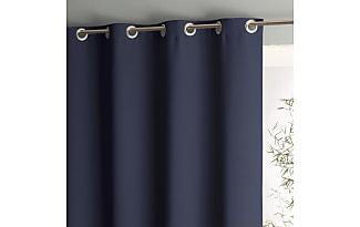 la redoute rideau occultant zakelijksportnetwerkoost. Black Bedroom Furniture Sets. Home Design Ideas