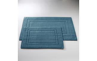 la redoute interieurs tapis de bain 1100 gm qualit best la - La Redoute Tapis Salle De Bain
