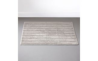 gallery of la redoute interieurs tapis de bain gm qualit best la redoute interieurs with la redoute tapis salle de bain - La Redoute Tapis Salle De Bain