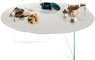 Tavoli Lago®: Acquista da € 236,70+ | Stylight