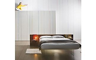 Letti Lago®: Acquista da € 346,50+ | Stylight