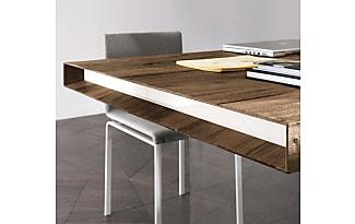 Tavoli Da Lavoro (Cucina) − 122 Prodotti di 23 Marche   Stylight