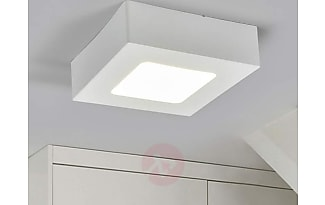 Plafoniera Led Quadrata 30x30 : Lampade led da soffitto cool plafoniera faretto
