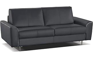 Divani letto in grigio 98 prodotti di 8 marche stylight - Divano grigio antracite ...
