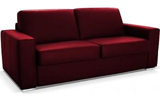 3-sitzer sofas: 790 produkte - sale: bis zu −75%   stylight, Hause deko