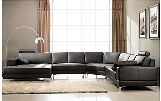 linea sofa 115 produits stylight. Black Bedroom Furniture Sets. Home Design Ideas