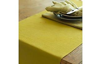 tischdecken in gelb 176 produkte sale ab 4 49 stylight. Black Bedroom Furniture Sets. Home Design Ideas