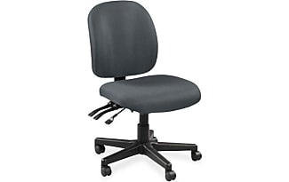 ergonomic chairs study now at usd 89 99 stylight