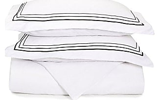 Superior Super Soft Light Weight, 100% Brushed Microfiber, Full/Queen,  Wrinkle