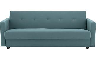 Canapés Convertibles en Bleu de plus de 21 marques jusqu\'à −54 ...