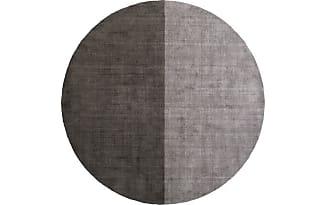 tapis ronds de plus de 23 marques jusqu 39 30 stylight. Black Bedroom Furniture Sets. Home Design Ideas
