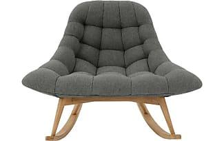 sessel 4126 produkte sale bis zu 55 stylight. Black Bedroom Furniture Sets. Home Design Ideas