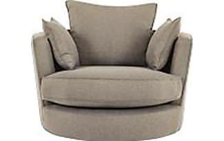 Drehsessel wohnzimmer  Drehsessel (Wohnzimmer): 85 Produkte - Sale: bis zu −30% | Stylight