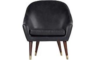 Sessel modern leder schwarz  Sessel: 4183 Produkte - Sale: bis zu −25% | Stylight