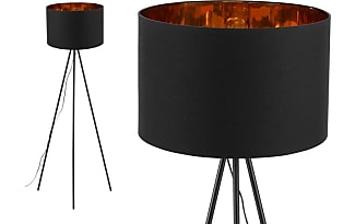 lampen jetzt bis zu 34 stylight. Black Bedroom Furniture Sets. Home Design Ideas