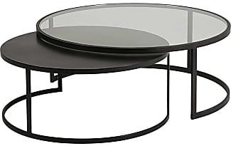 maisons du monde tables basses shoppez 128 produits. Black Bedroom Furniture Sets. Home Design Ideas