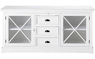 vitrines de chez maisons du monde profitez de r duction jusqu d s 199 00 stylight. Black Bedroom Furniture Sets. Home Design Ideas