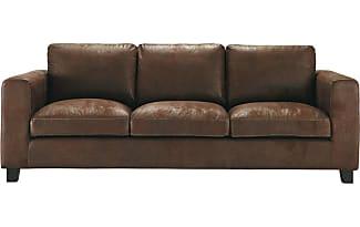 canap s convertibles de plus de 37 marques jusqu 39 59 stylight. Black Bedroom Furniture Sets. Home Design Ideas